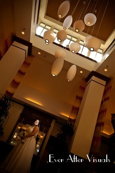 Hilton-Garden-Inn-Wedding-Photography-031