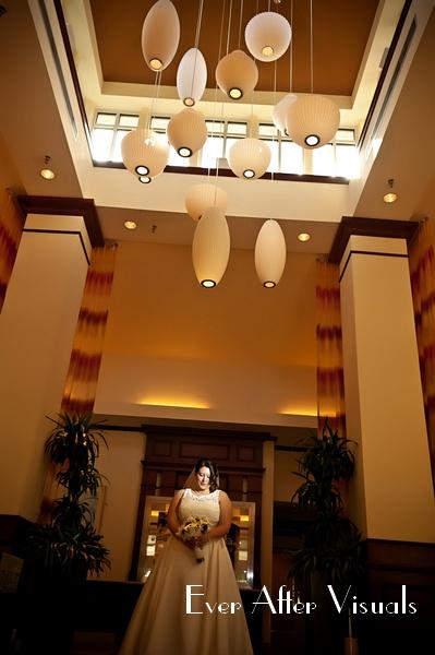Hilton-Garden-Inn-Wedding-Photography-032