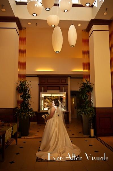 Hilton-Garden-Inn-Wedding-Photography-034