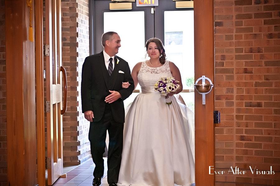 Hilton-Garden-Inn-Wedding-Photography-035