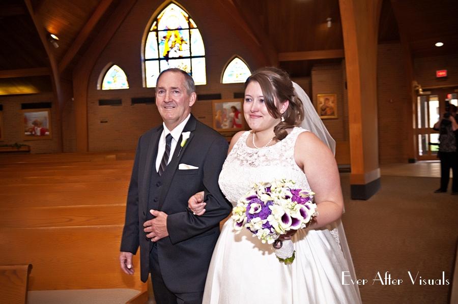 Hilton-Garden-Inn-Wedding-Photography-038