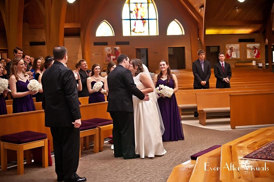Hilton-Garden-Inn-Wedding-Photography-044