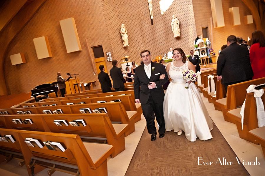 Hilton-Garden-Inn-Wedding-Photography-047