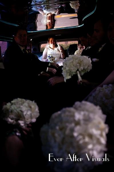 Hilton-Garden-Inn-Wedding-Photography-049