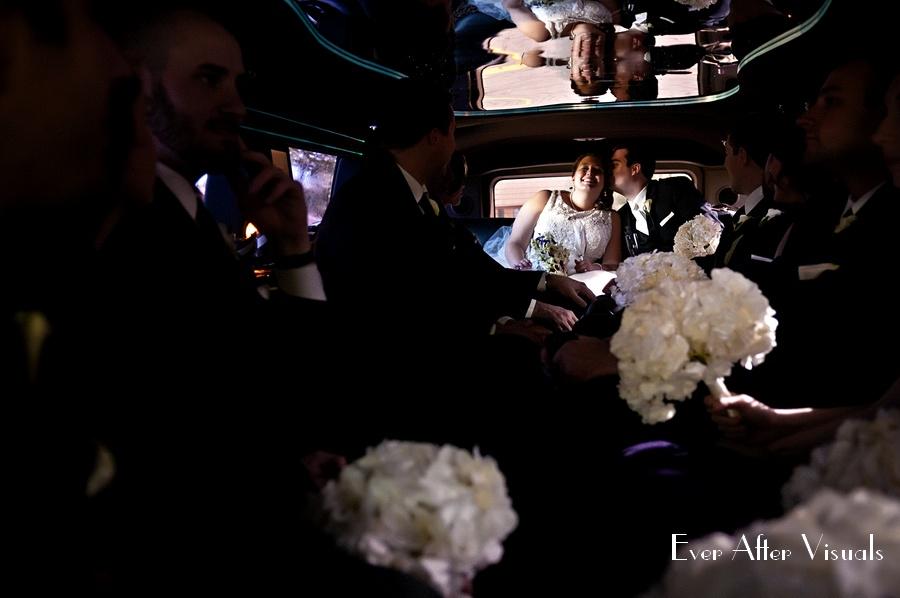 Hilton-Garden-Inn-Wedding-Photography-050