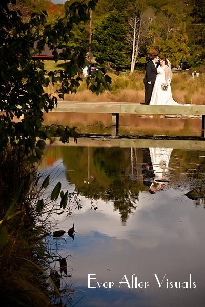 Hilton-Garden-Inn-Wedding-Photography-051