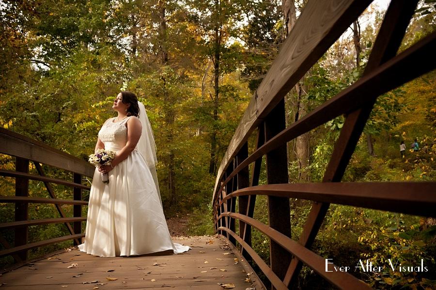 Hilton-Garden-Inn-Wedding-Photography-053