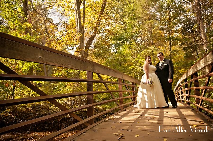 Hilton-Garden-Inn-Wedding-Photography-054
