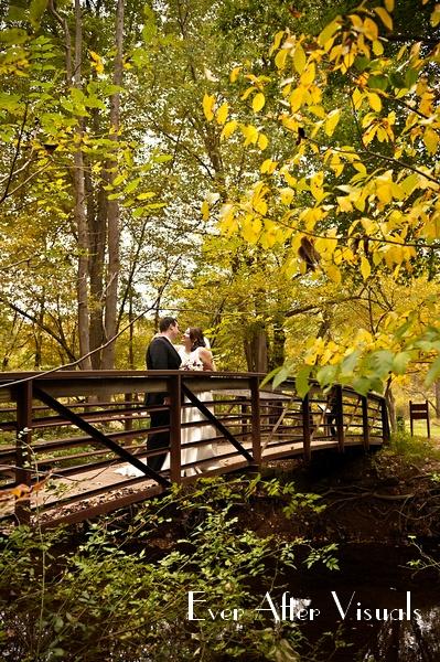 Hilton-Garden-Inn-Wedding-Photography-056