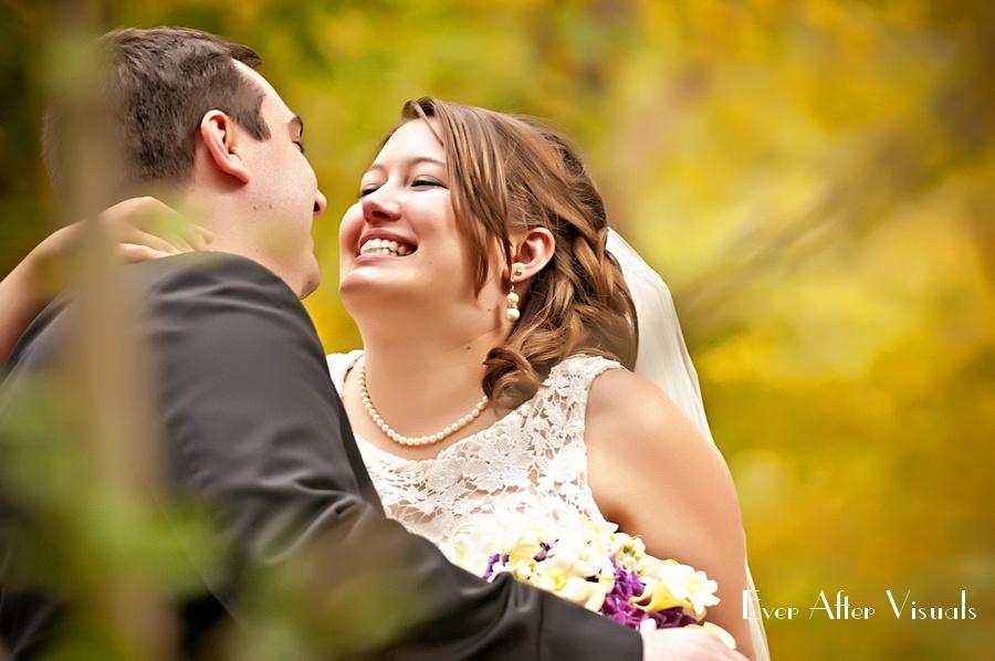 Hilton-Garden-Inn-Wedding-Photography-057