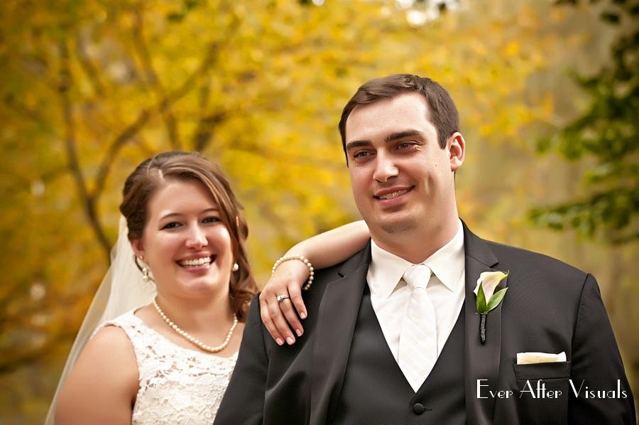 Hilton-Garden-Inn-Wedding-Photography-058