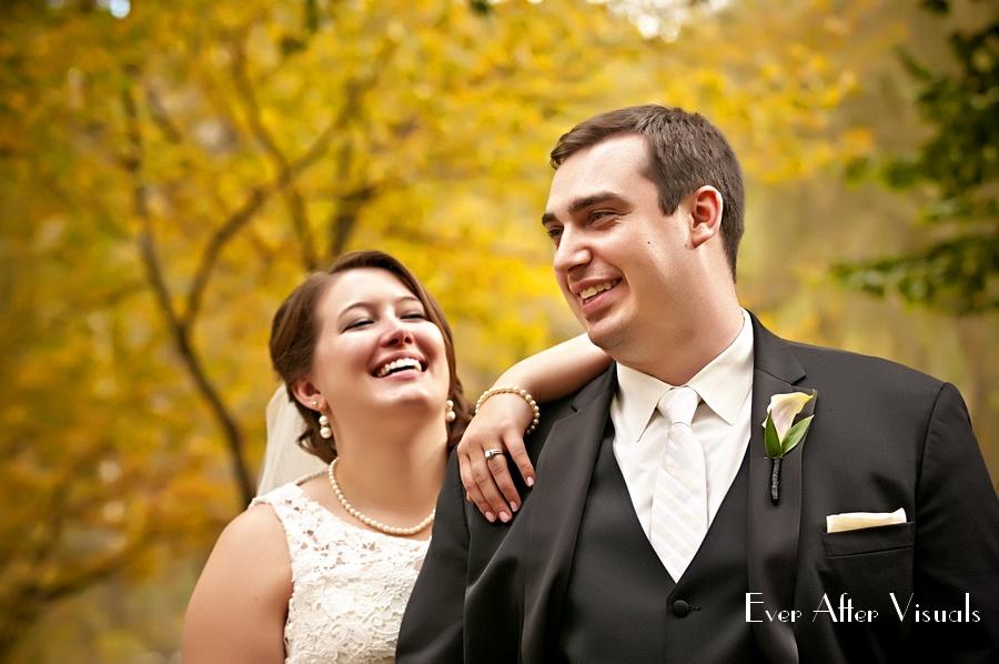 Hilton-Garden-Inn-Wedding-Photography-059