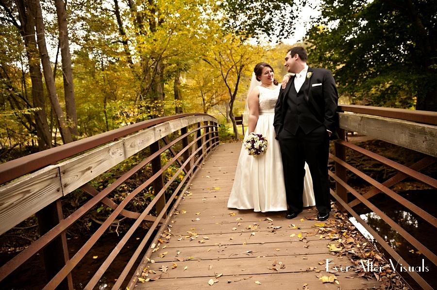 Hilton-Garden-Inn-Wedding-Photography-060