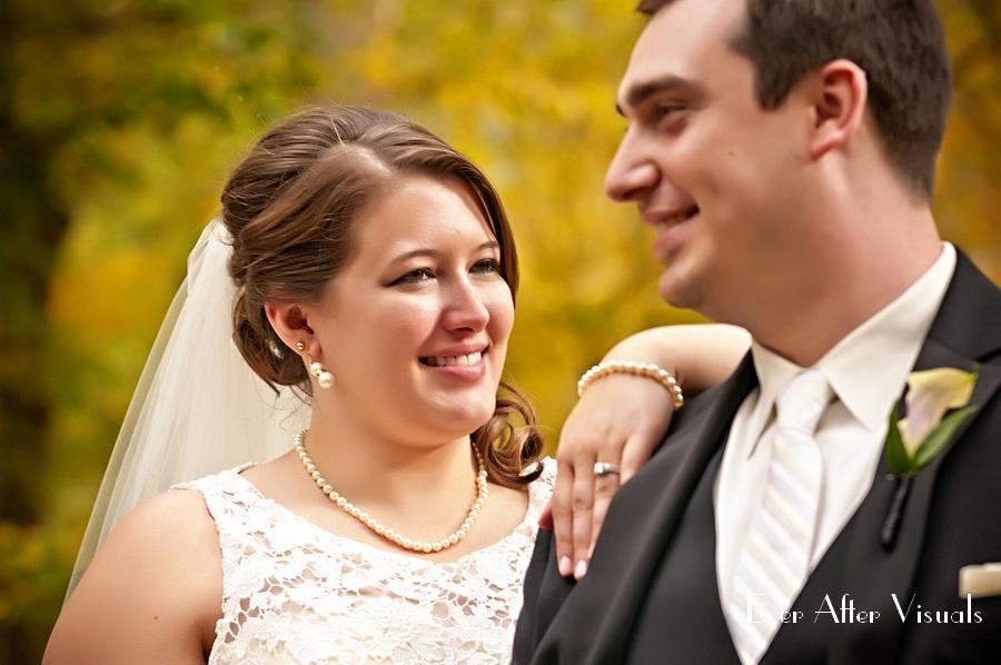 Hilton-Garden-Inn-Wedding-Photography-061