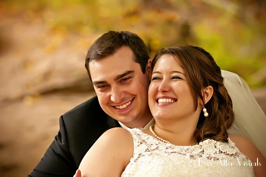 Hilton-Garden-Inn-Wedding-Photography-062