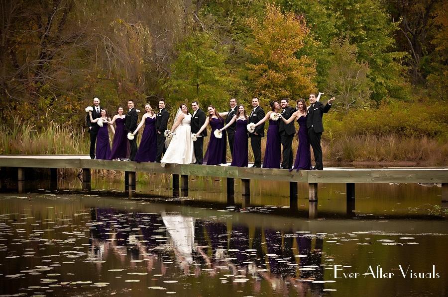Hilton-Garden-Inn-Wedding-Photography-063