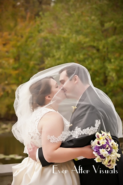 Hilton-Garden-Inn-Wedding-Photography-064