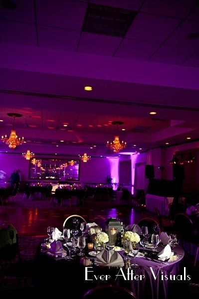 Hilton-Garden-Inn-Wedding-Photography-065