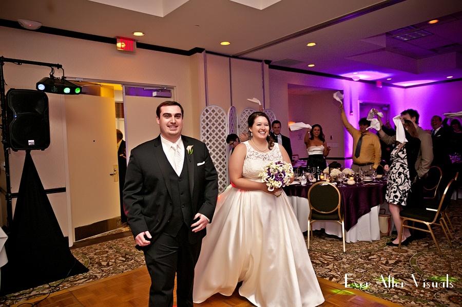 Hilton-Garden-Inn-Wedding-Photography-066