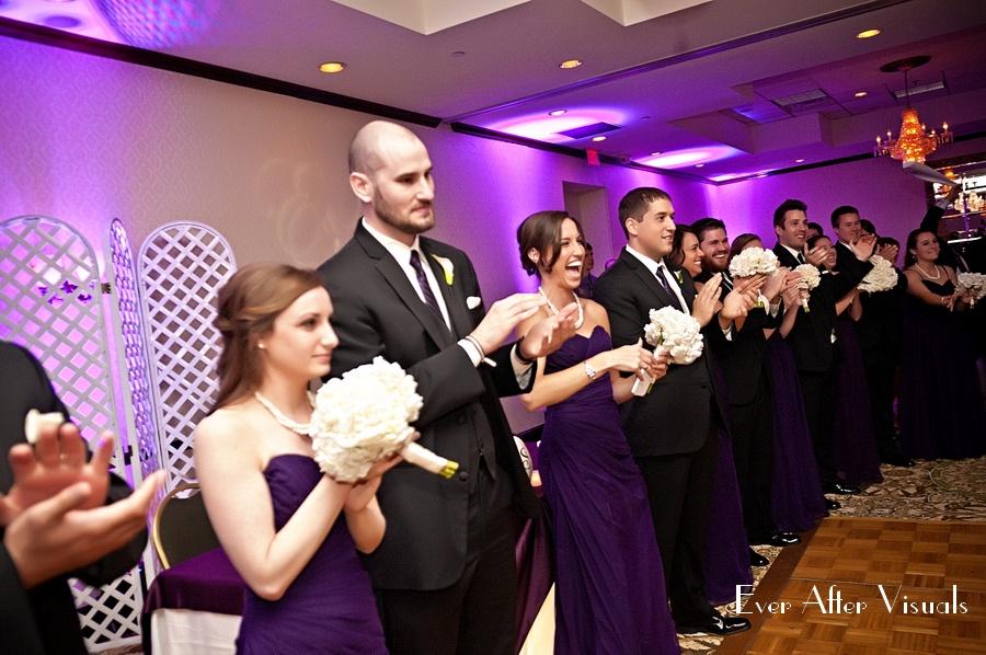 Hilton-Garden-Inn-Wedding-Photography-067