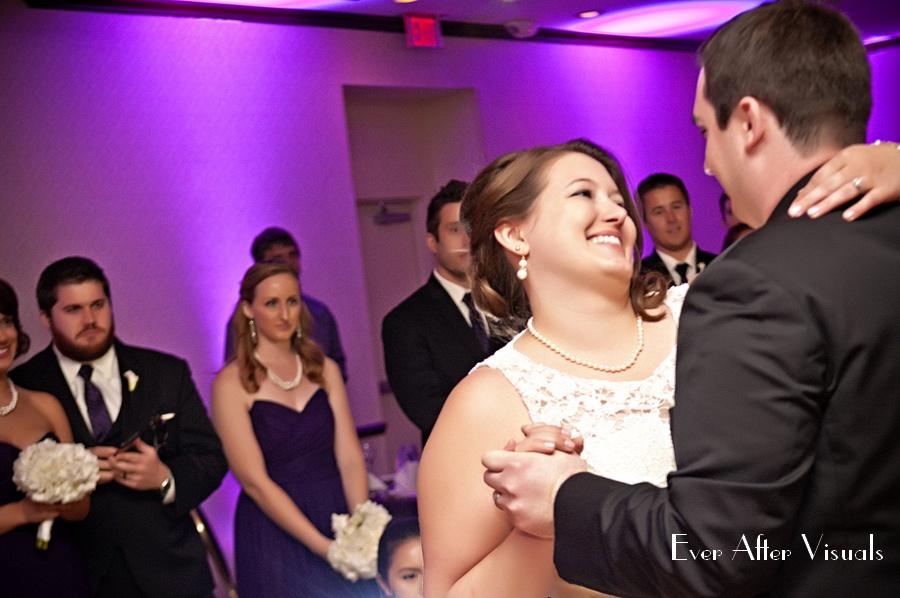 Hilton-Garden-Inn-Wedding-Photography-068