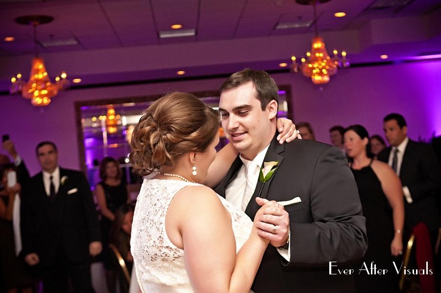 Hilton-Garden-Inn-Wedding-Photography-069