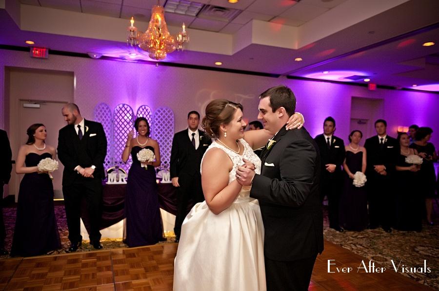 Hilton-Garden-Inn-Wedding-Photography-070