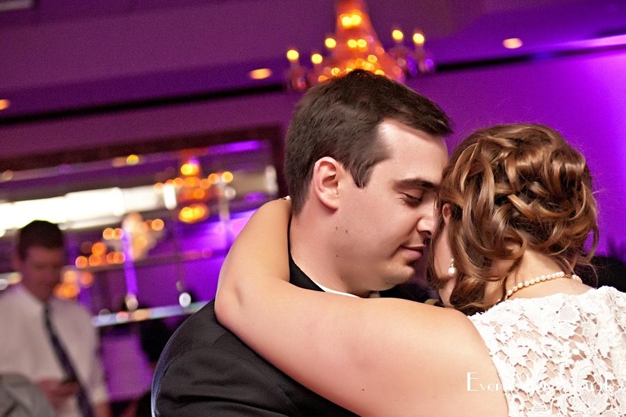 Hilton-Garden-Inn-Wedding-Photography-071