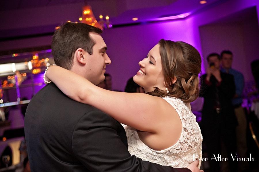 Hilton-Garden-Inn-Wedding-Photography-072