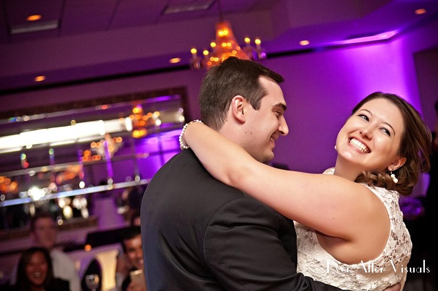 Hilton-Garden-Inn-Wedding-Photography-073