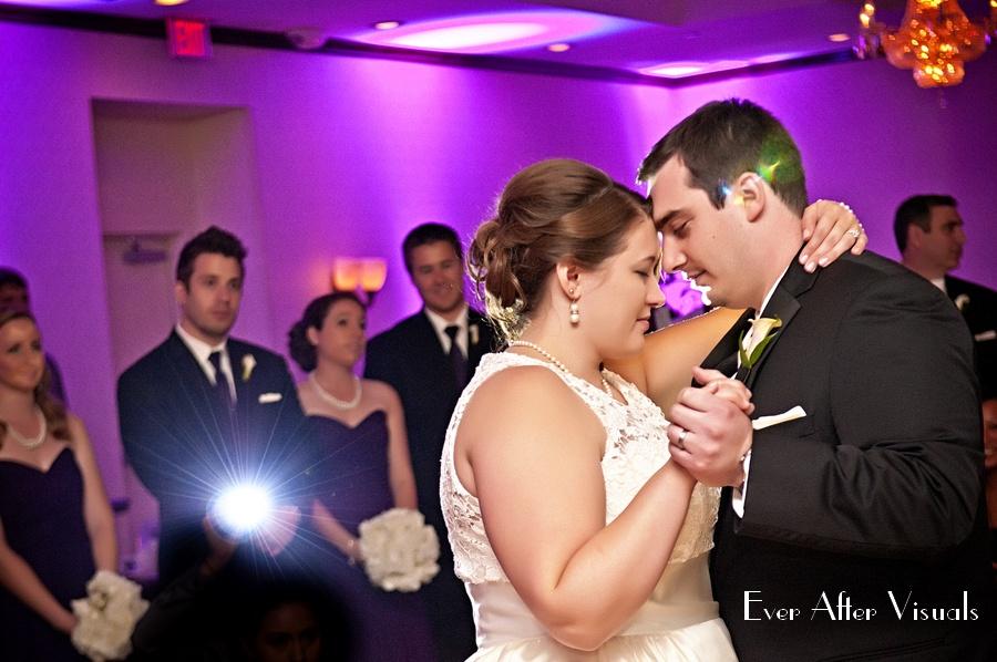 Hilton-Garden-Inn-Wedding-Photography-074