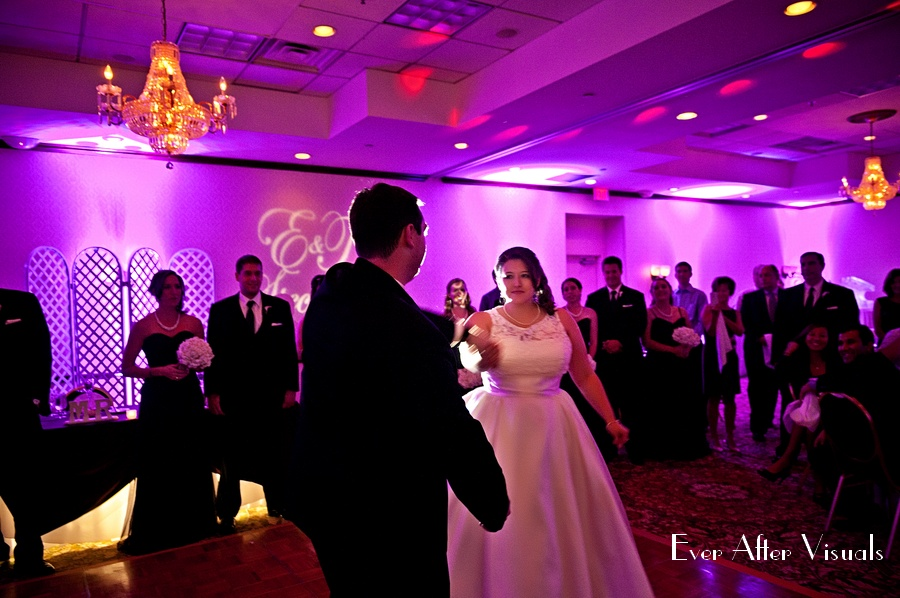 Hilton-Garden-Inn-Wedding-Photography-075