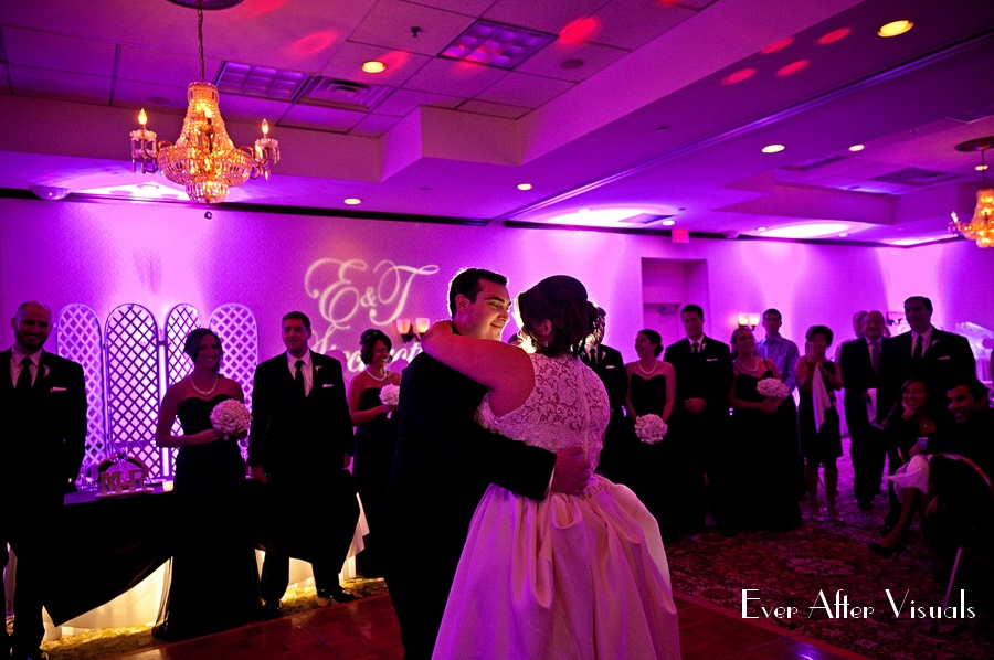 Hilton-Garden-Inn-Wedding-Photography-076