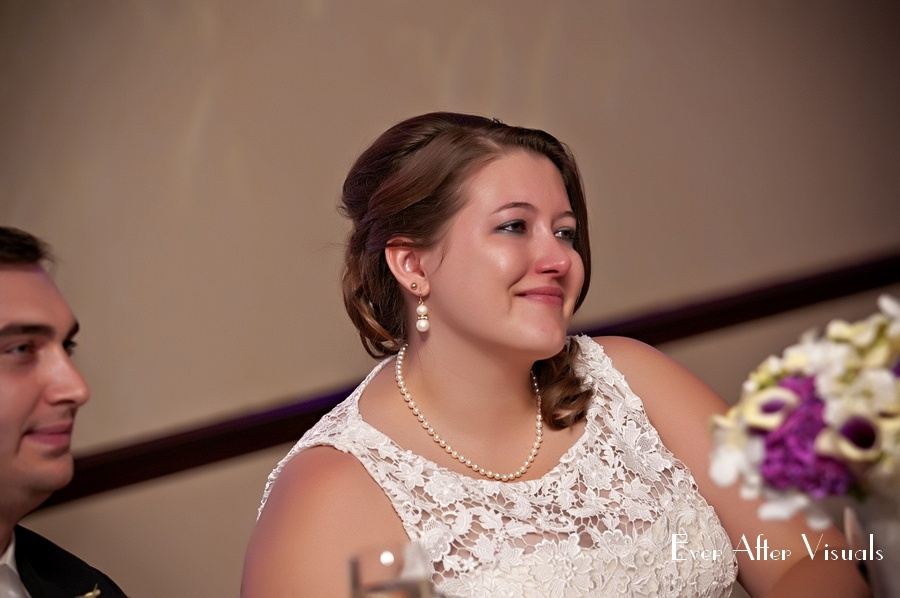 Hilton-Garden-Inn-Wedding-Photography-079