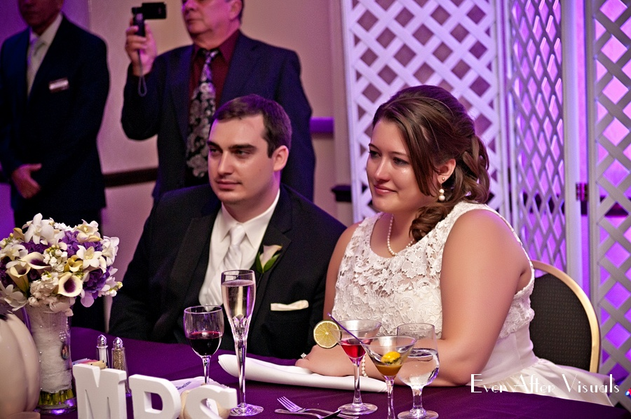 Hilton-Garden-Inn-Wedding-Photography-080