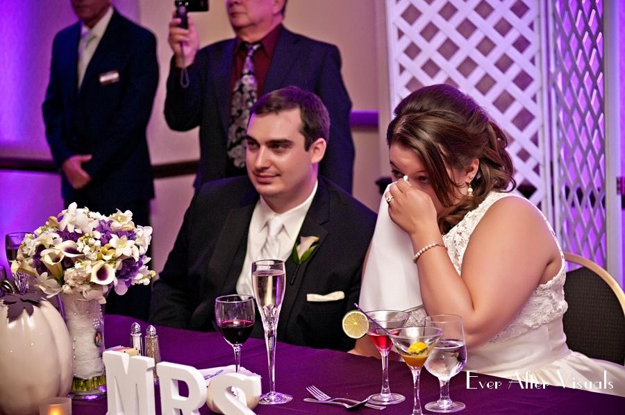 Hilton-Garden-Inn-Wedding-Photography-081