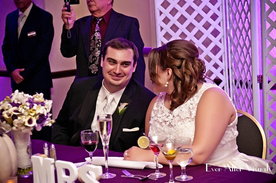 Hilton-Garden-Inn-Wedding-Photography-082