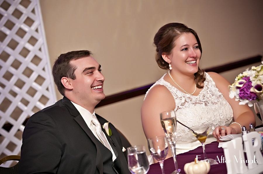 Hilton-Garden-Inn-Wedding-Photography-083
