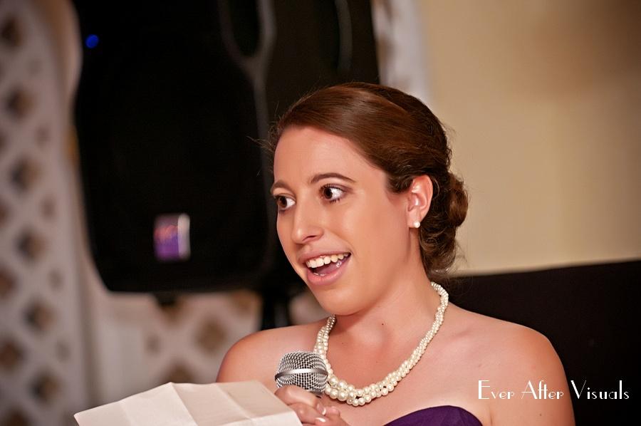 Hilton-Garden-Inn-Wedding-Photography-085