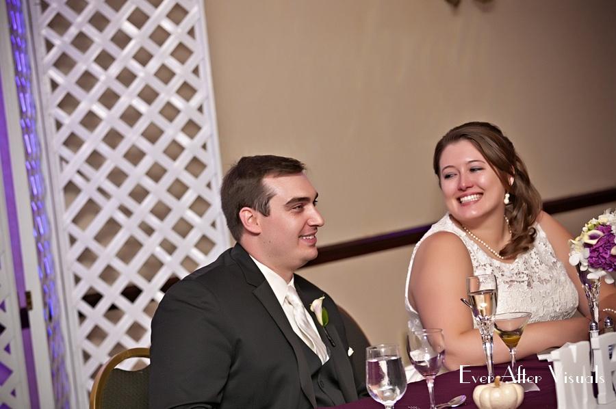 Hilton-Garden-Inn-Wedding-Photography-087