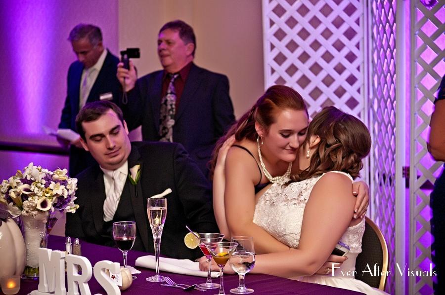 Hilton-Garden-Inn-Wedding-Photography-088