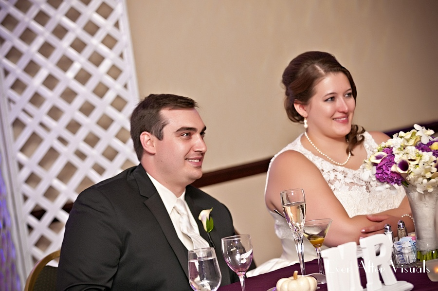 Hilton-Garden-Inn-Wedding-Photography-090