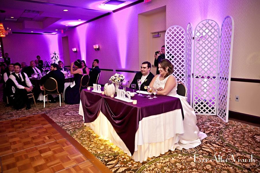 Hilton-Garden-Inn-Wedding-Photography-091
