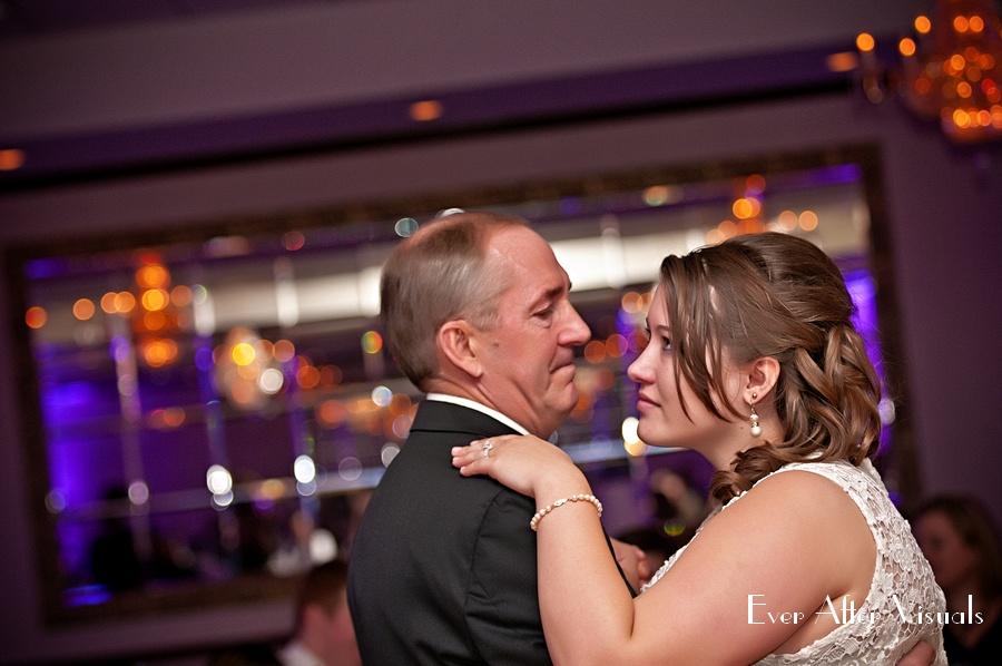 Hilton-Garden-Inn-Wedding-Photography-092