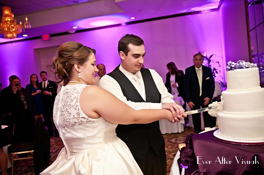 Hilton-Garden-Inn-Wedding-Photography-099
