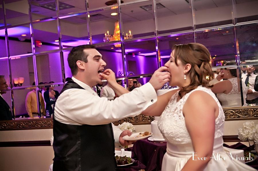 Hilton-Garden-Inn-Wedding-Photography-100