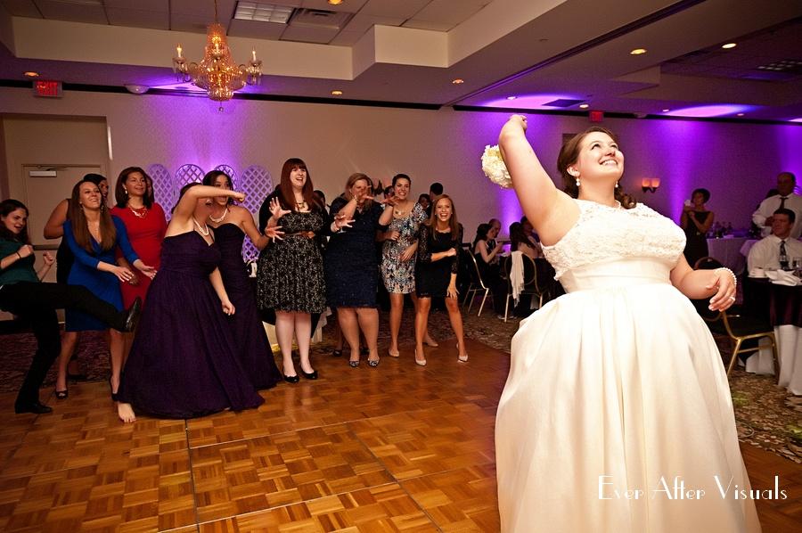 Hilton-Garden-Inn-Wedding-Photography-101