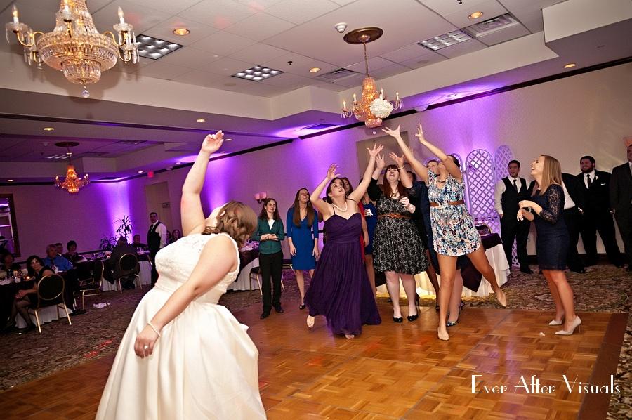 Hilton-Garden-Inn-Wedding-Photography-102
