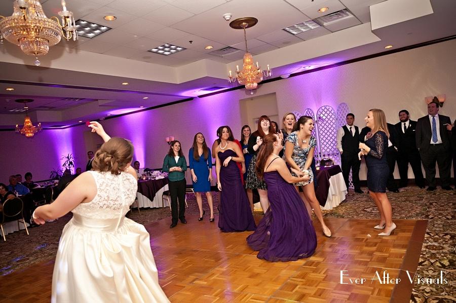 Hilton-Garden-Inn-Wedding-Photography-103