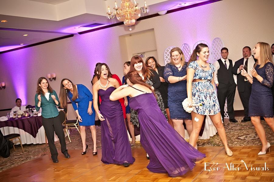 Hilton-Garden-Inn-Wedding-Photography-104